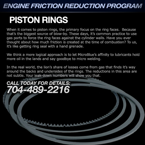 MicroBlue Racing Services   Rings Pinions Transmissioins
